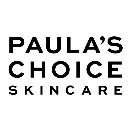 Paula's Choice Việt Nam