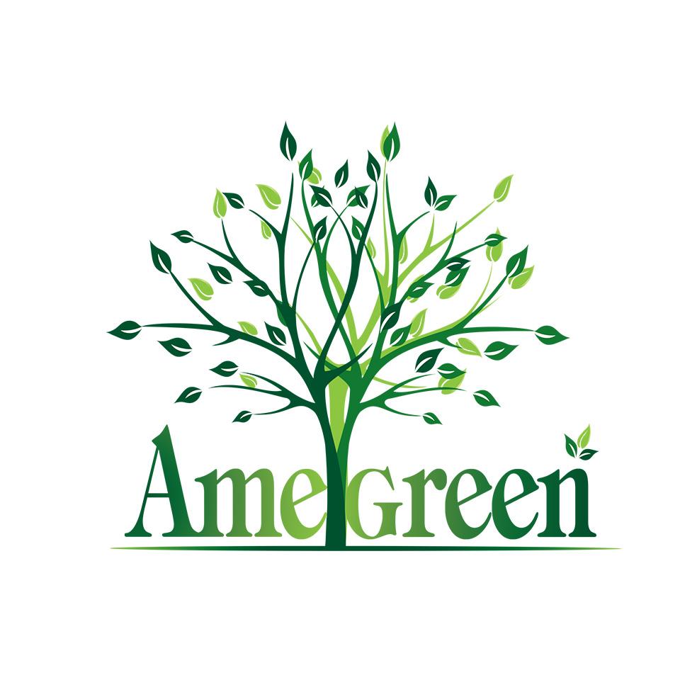 AmeGreen shop