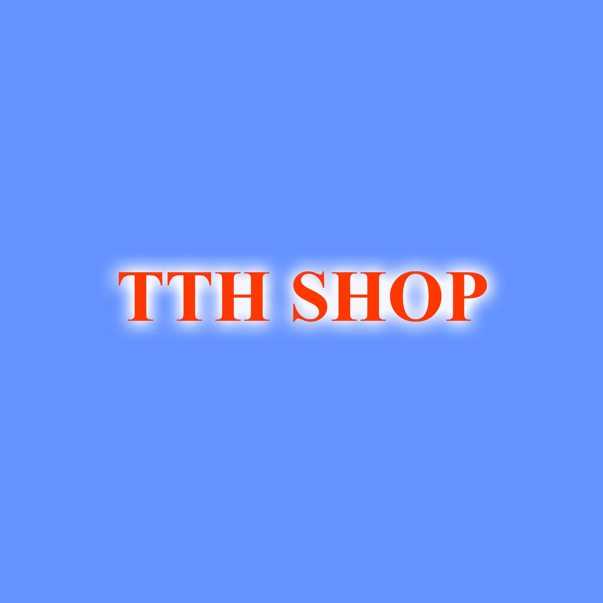 TTHSHOP
