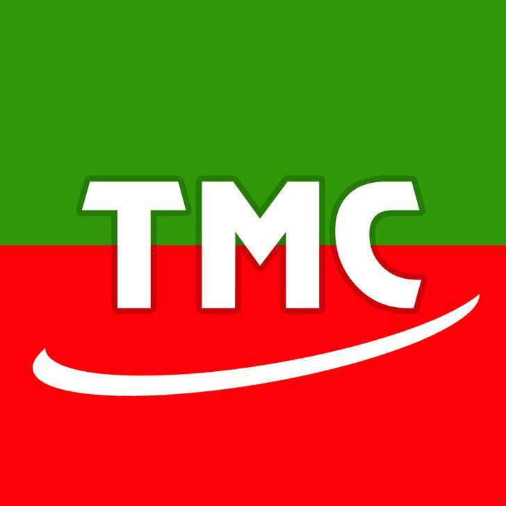Tuong Minh Craft