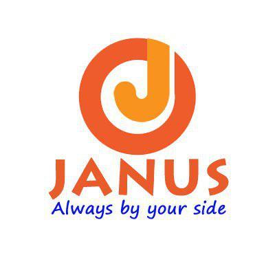 Janus Shop
