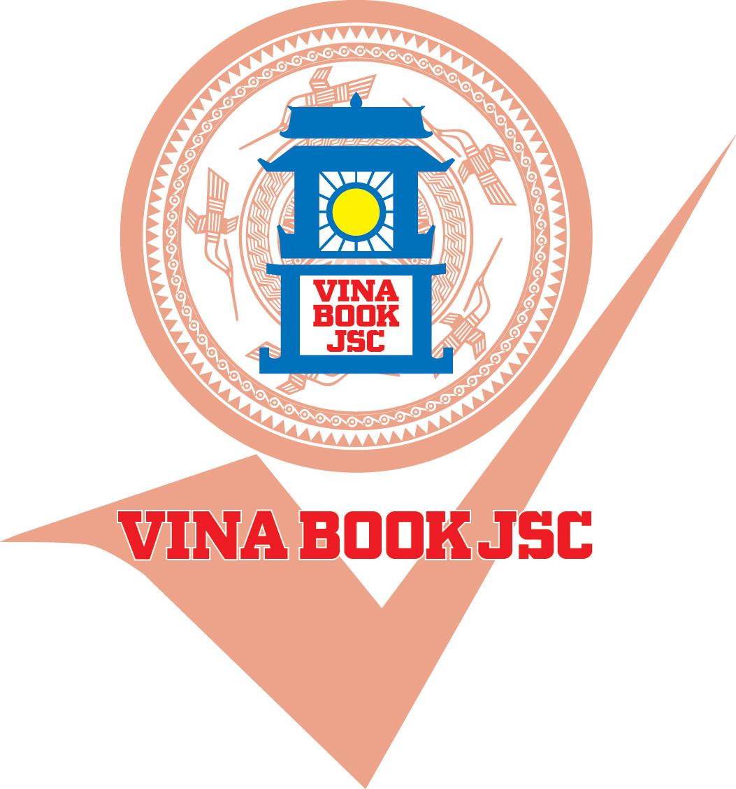 Vinabook JSC