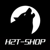 HTC Store