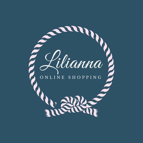 Lilianna Shop