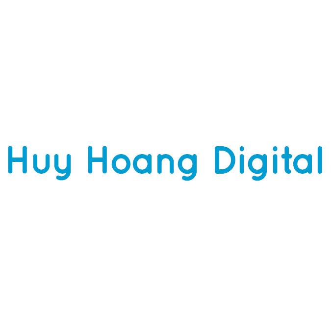 Huy Hoang Digital