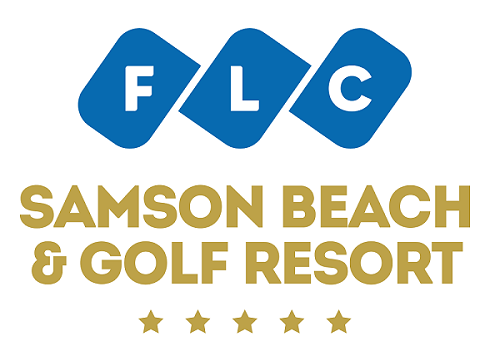 FLC Sầm Sơn Golf & Resort