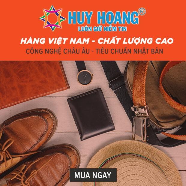 Huy Hoàng Shop