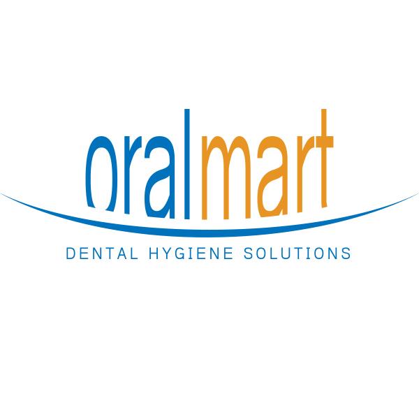 Oralmart