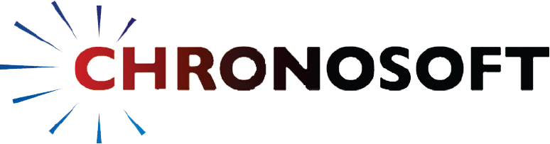 Chronosoft Đông Dương