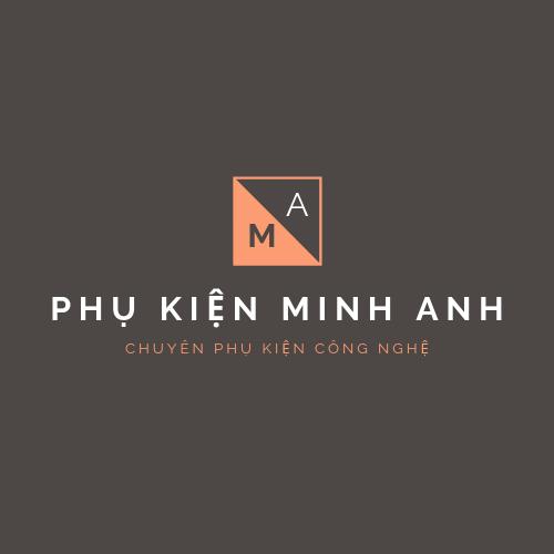 Phụ kiện Minh Anh