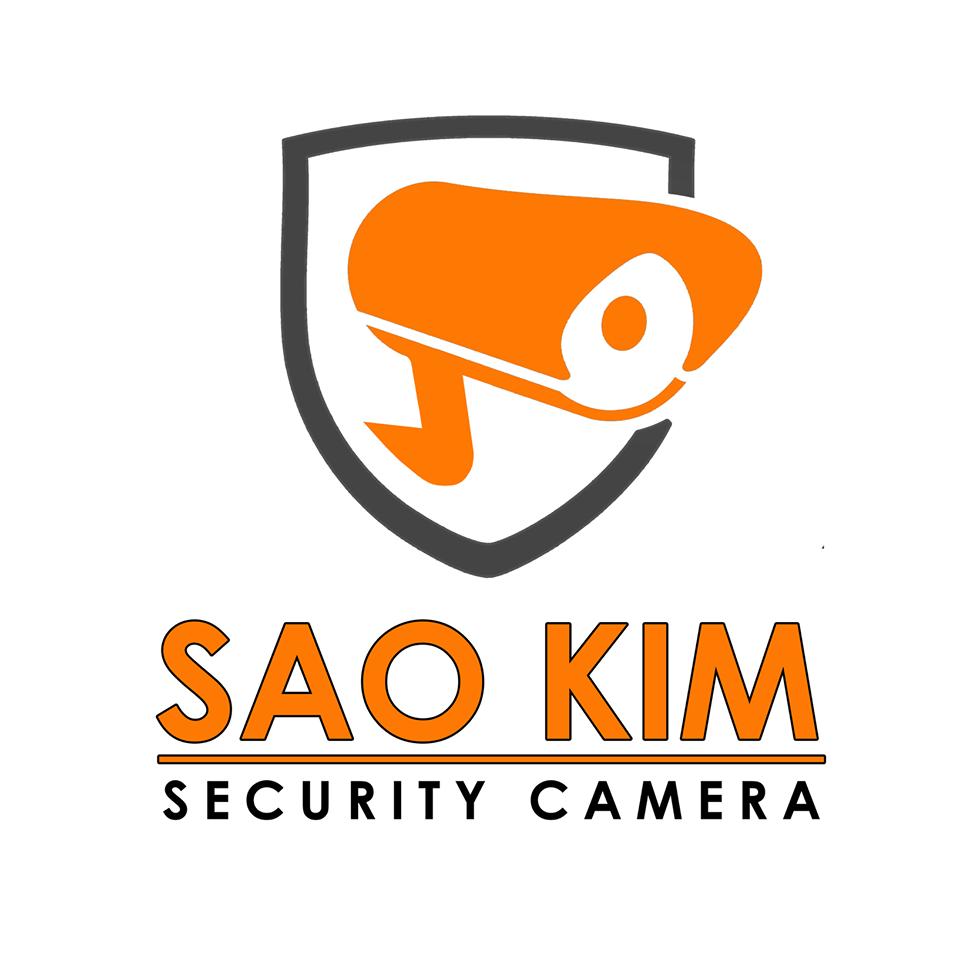 Camera Sao Kim