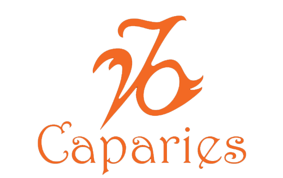 SHOP CAPARIES