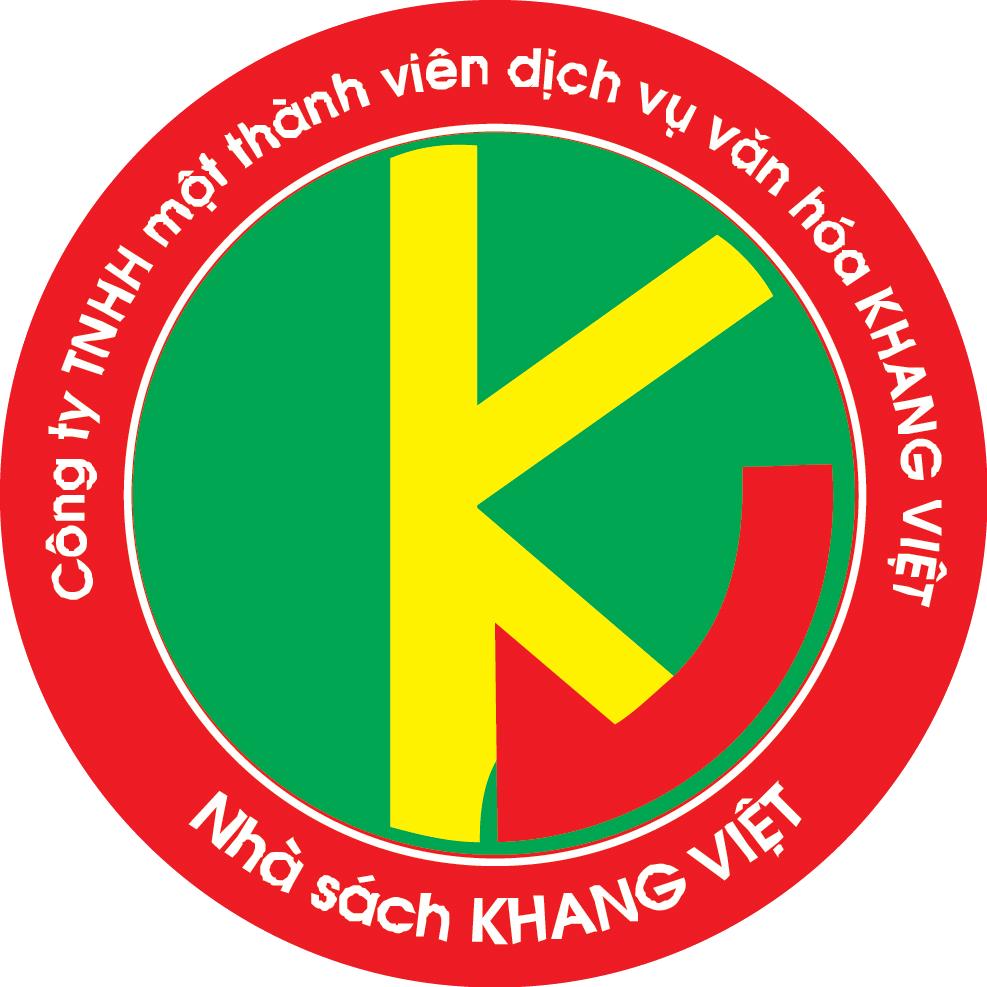 khangvietbook