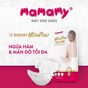 Mamamy Shop