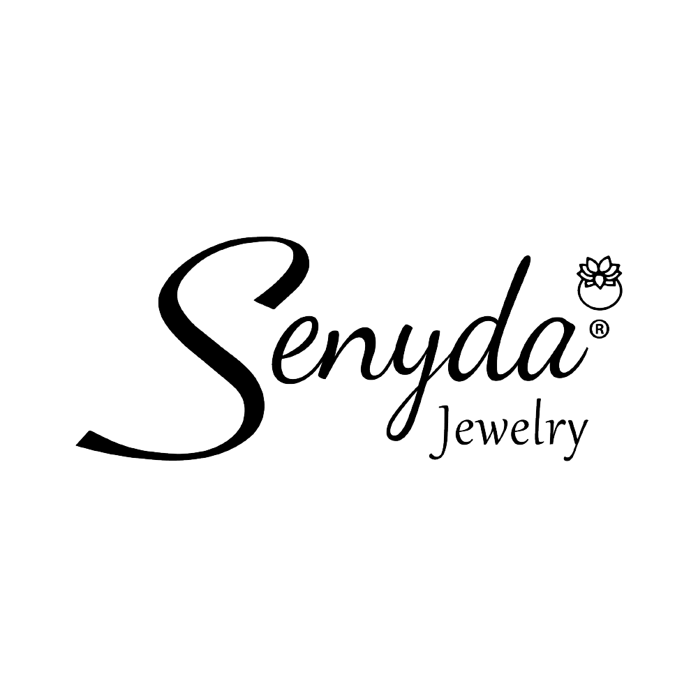 Senyda Jewelry