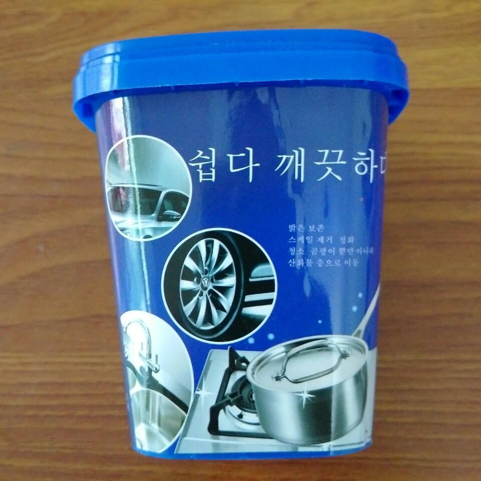 Kem cọ xoong nồi Hàn Quốc - DMA Store