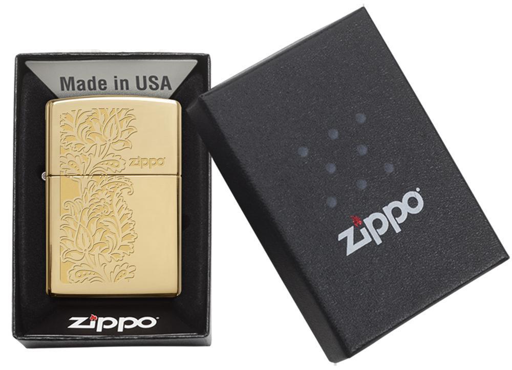 Zippo-Paisley-Zippo-Design-29609-5