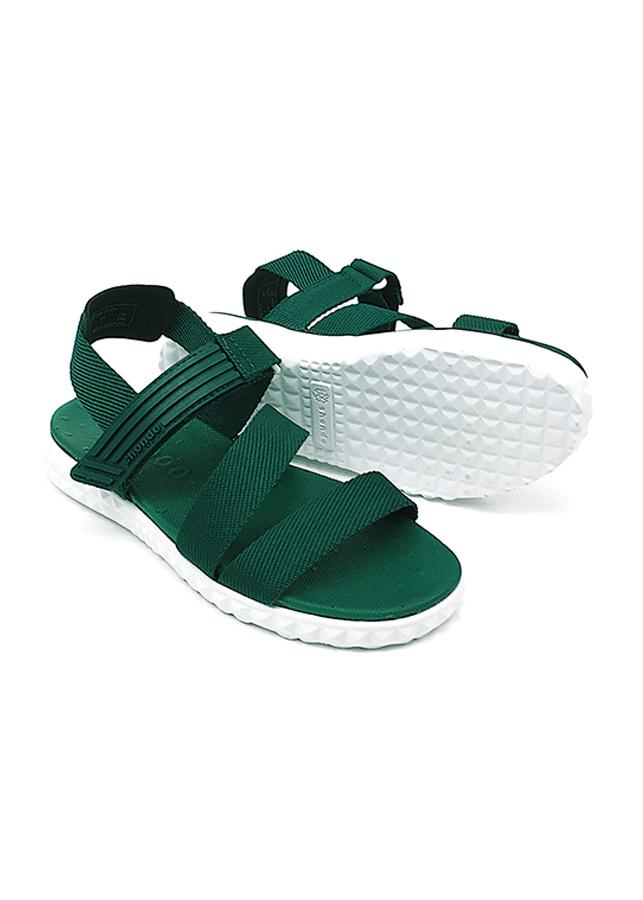 Giày Sandal Shondo Nam Nữ F6M002 5