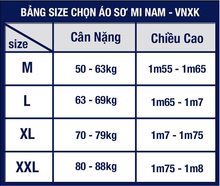 Áo Sơ Mi Nam Ngắn Tay Caro PiGo chuẩn phong cách SM030CR