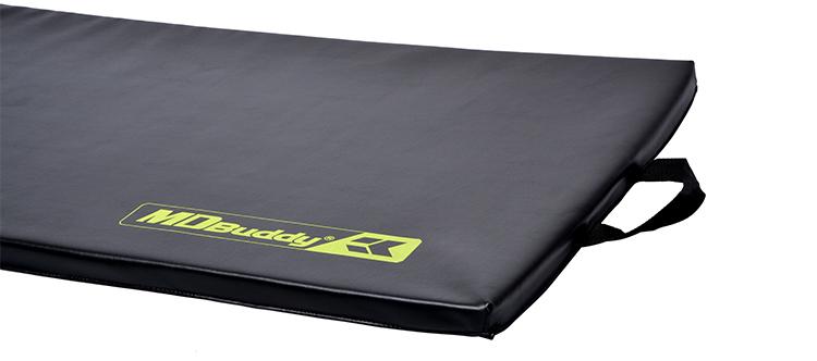 Thảm tập thể dục đa năng MDBuddy MD9005 size 1.2x0.6m