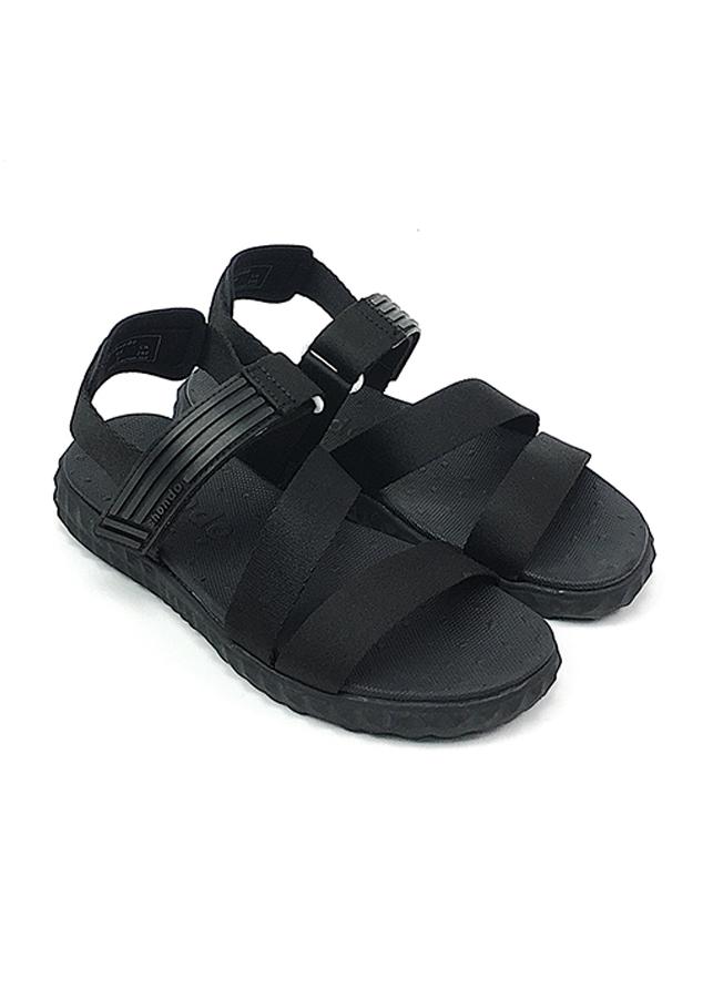 Giày Sandal Shondo Nam Nữ F6M201 1