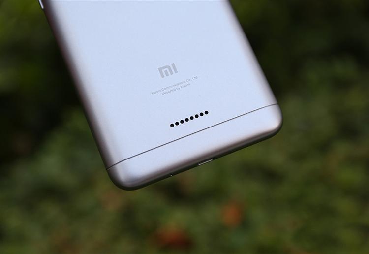 Điện Thoại Xiaomi Redmi 6 - Hàng Chính Hãng