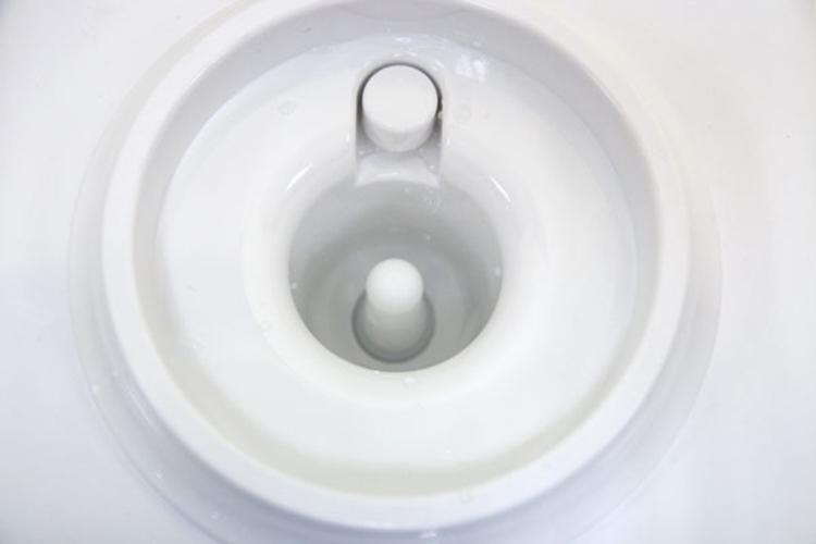 Cây nước nóng lạnh cao cấp Fujie WD-1500U-KR