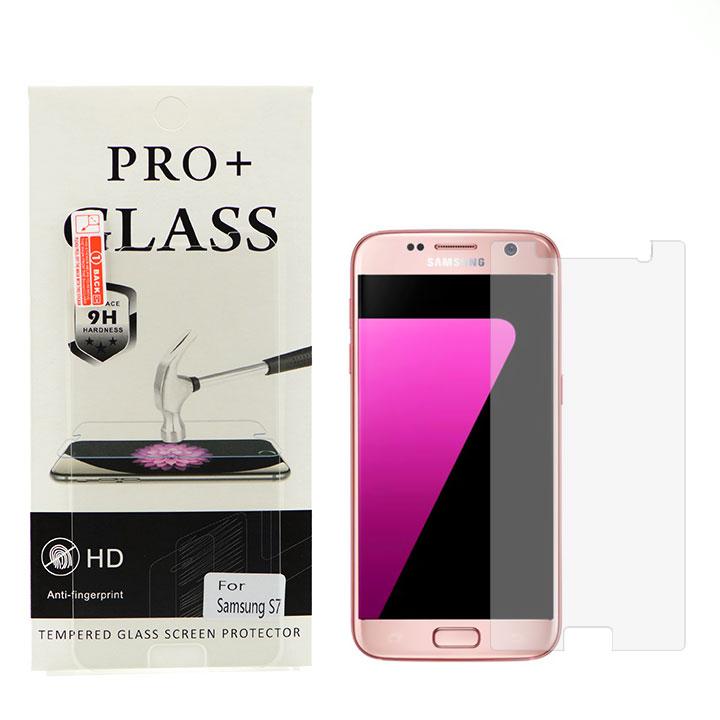Kính Cường Lực Cho Điện Thoại Samsung Galaxy S7