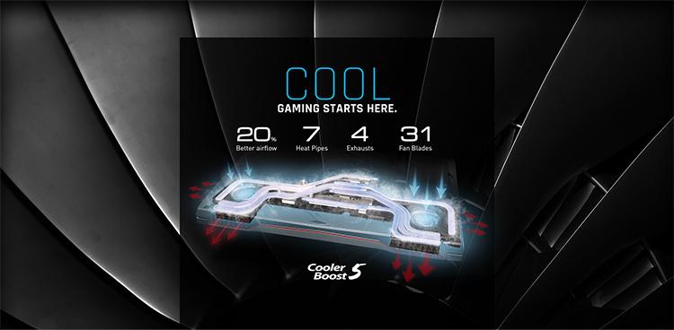 Laptop Gaming MSI GL73 8RC-230VN Core i7-8750H/ Win10 (17.3 inch) - Black - Hàng Chính Hãng