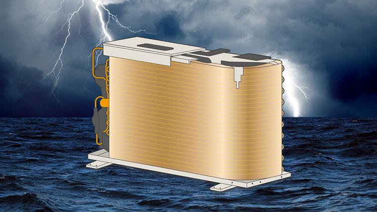 Máy Lạnh Inverter Casper IC-09TL22 (1.0HP)