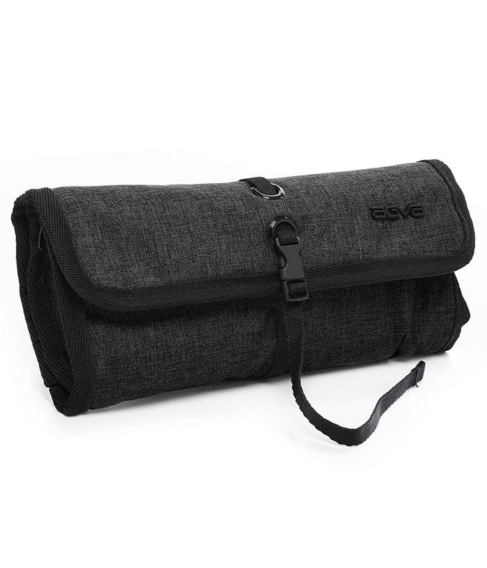 Túi phụ kiện cá nhân di động AGVA Rollbag
