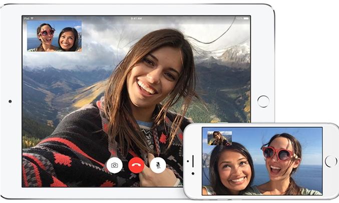 iPad Pro 12.9 inch Wifi Cellular 512GB - Hàng Chính Hãng