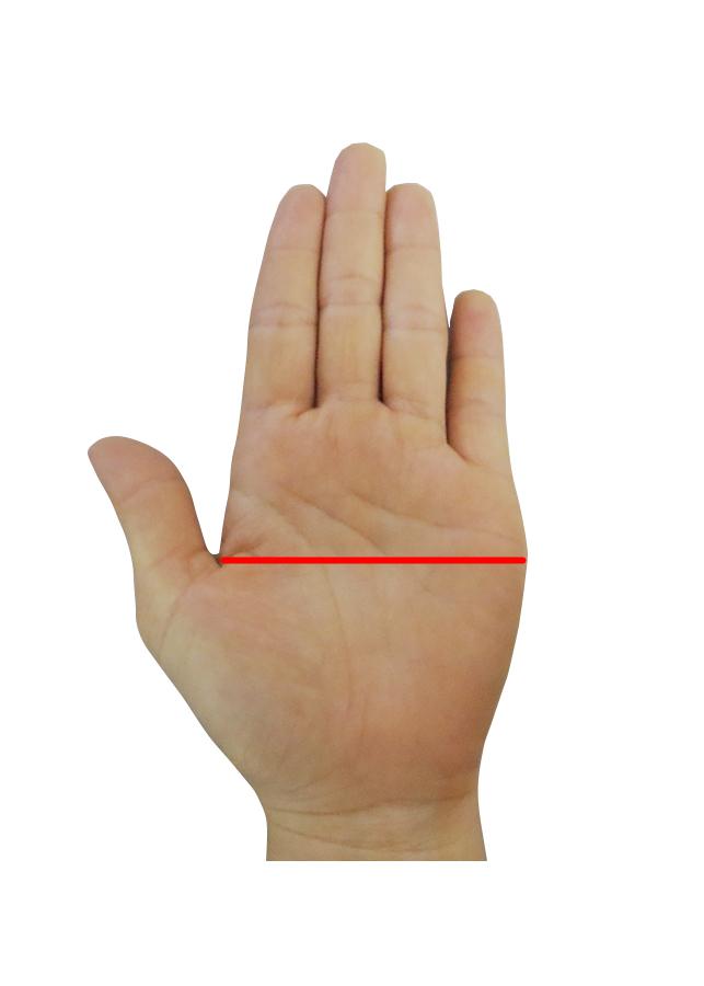 Zigzag- Găng tay nữ chống nắng UPF50+ đen  GLV00309