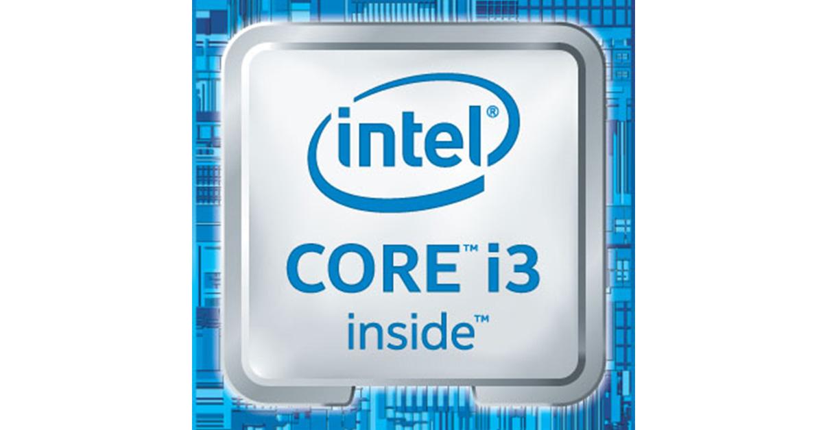 Laptop Asus X441UA-WX027T Core i3-6100U/Win 10 (14 inch) - Đen - Hàng Chính Hãng