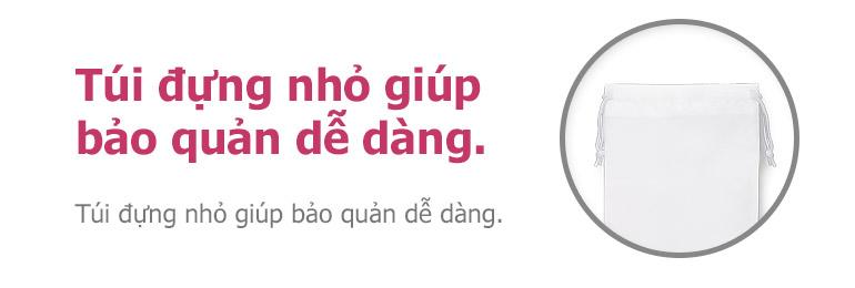 Máy Làm Sạch Lông Cho Nữ Philips HP6549