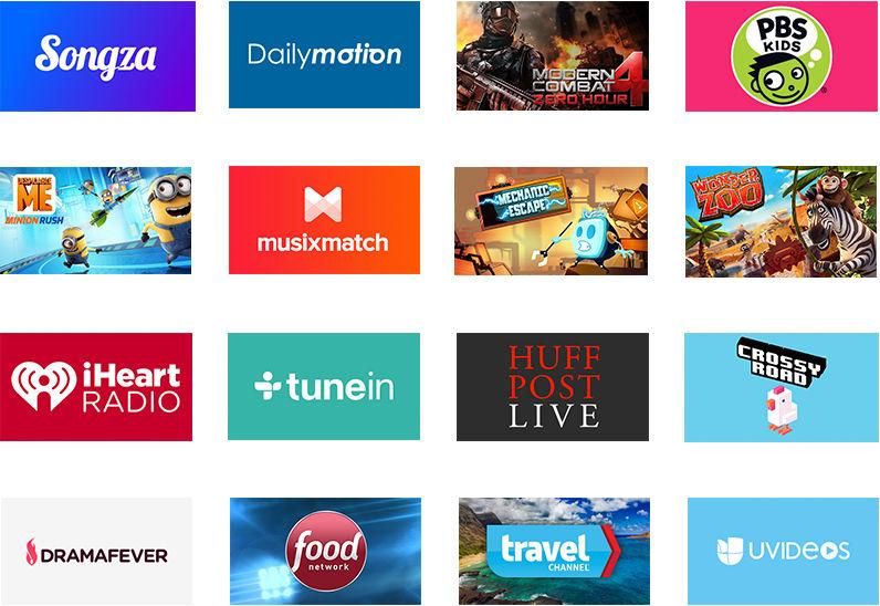 Android Tivi Box Xiaomi Mibox 4K Global Quốc Tế (MDZ-16-AB) - Hàng Chính Hãng DGW