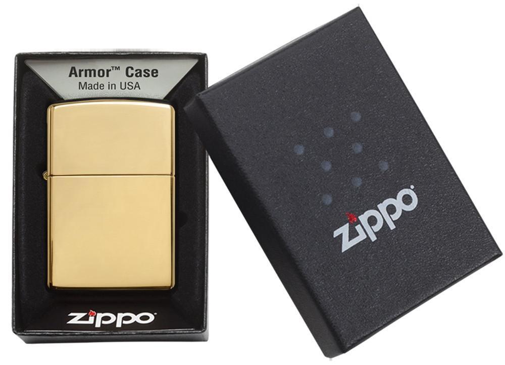 Zippo-Armor-High-Polished-Brass-169-5