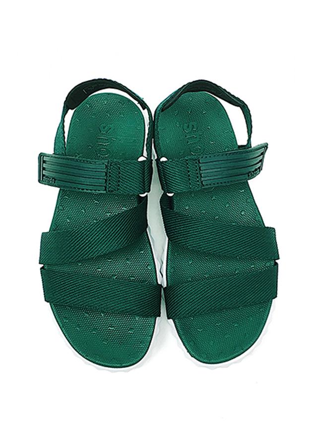 Giày Sandal Shondo Nam Nữ F6M002 3