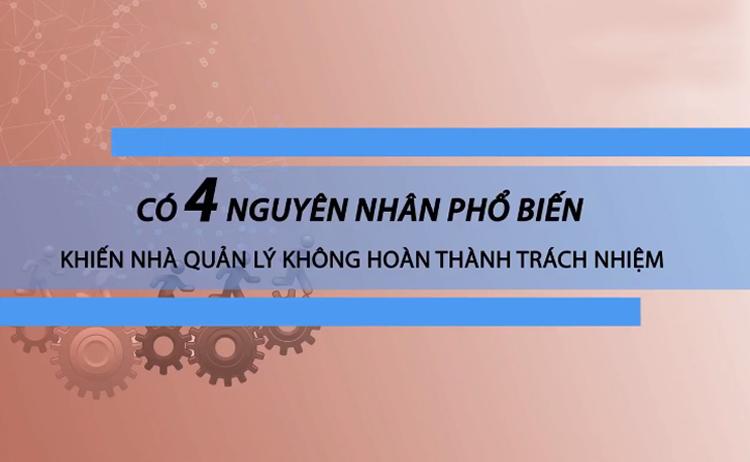 Kỹ Năng Phân Công Và Ủy Thác Công Việc KYNA SK16