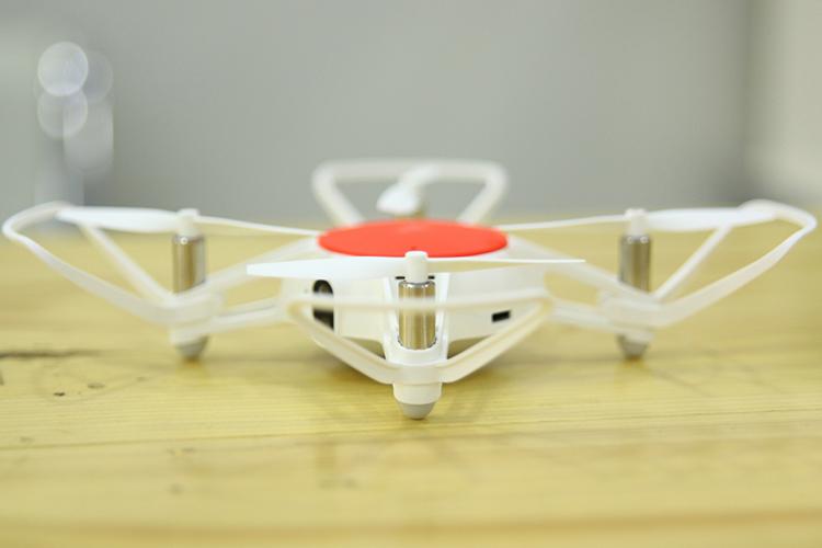Máy Bay Xiaomi Mitu Mini RCc Drone - Hàng Nhập Khẩu