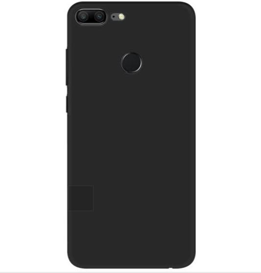 Ốp Lưng Thoáng Khí Cao Cấp, Siêu Mỏng, Mềm và Thời Trang dành cho iPhone 6/ 6s Baseus - Đỏ