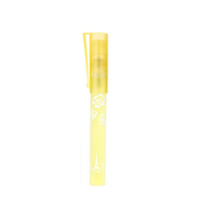 Nước hoa Nữ 45ml Lamcosmé - Red, Kiêu sa và sang trọng. Tặng nước hoa cây bút 10ml