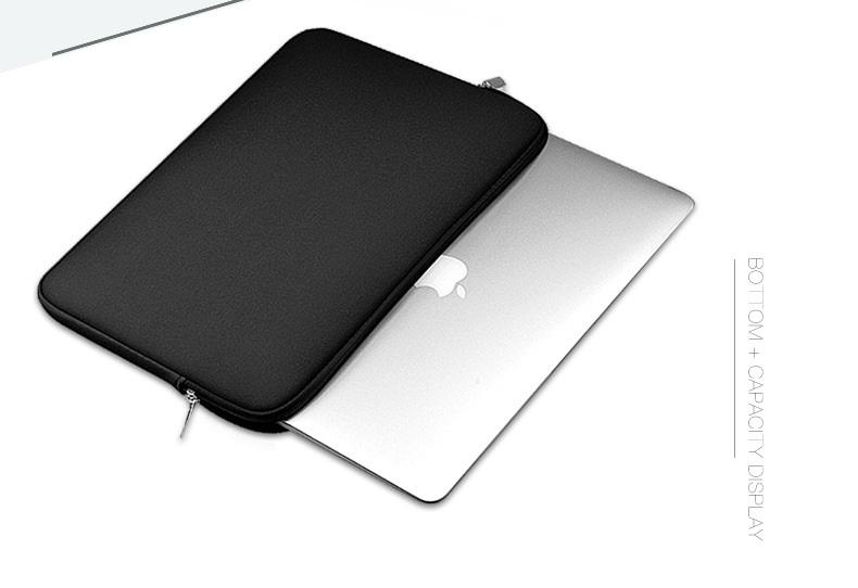 Túi Đựng Laptop Chống Sốc (11 13 15.6inch) 4
