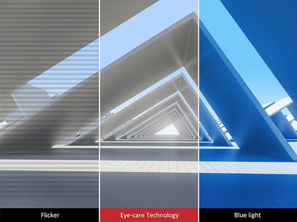 Màn Hình Máy Tính Viewsonic VX3211-2K-MHD 32 inch (Trắng) - Hàng Chính Hãng