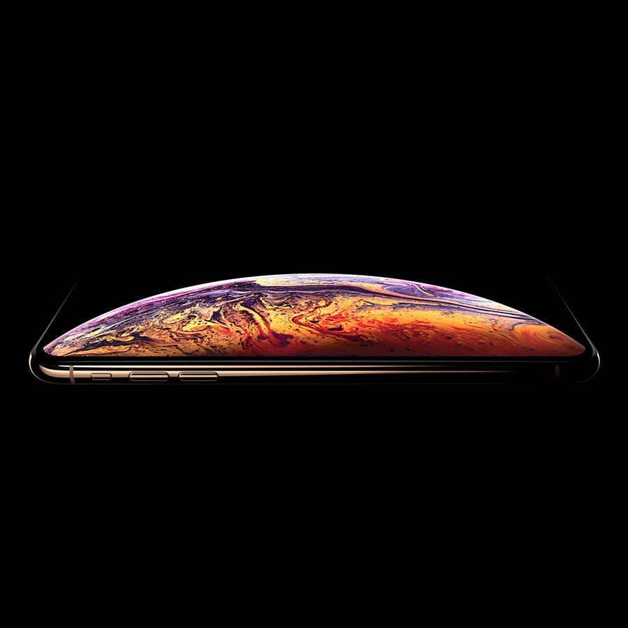 Điện thoại Iphone XS Max Giá rẻ