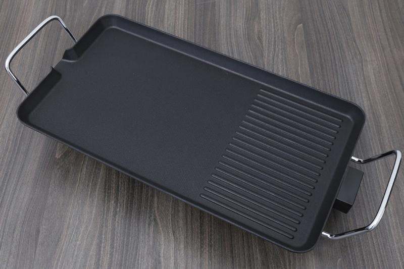 Ốp Lưng Dành Cho Điện Thoại Sony L1 Mẫu 186