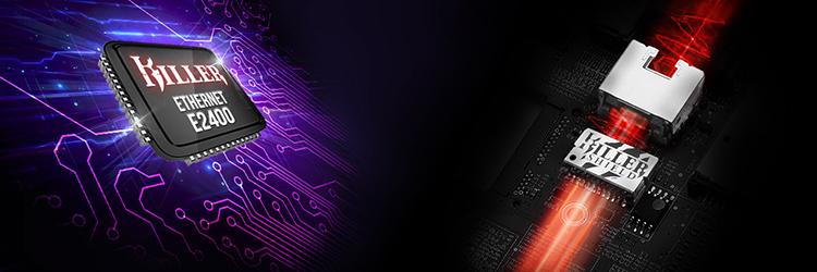 Laptop Gaming MSI GP63 8RE-411VN Leopard Core i7-8750H/Win10 (15.6 inch) (Black) - Hàng Chính Hãng