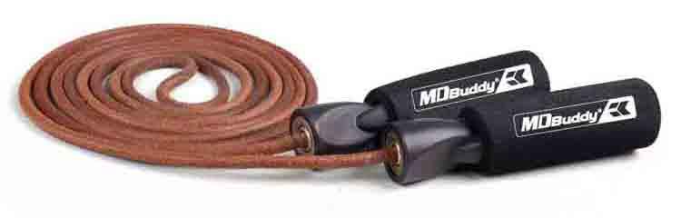 Dụng cụ nhảy dây MDBuddy MDJR007
