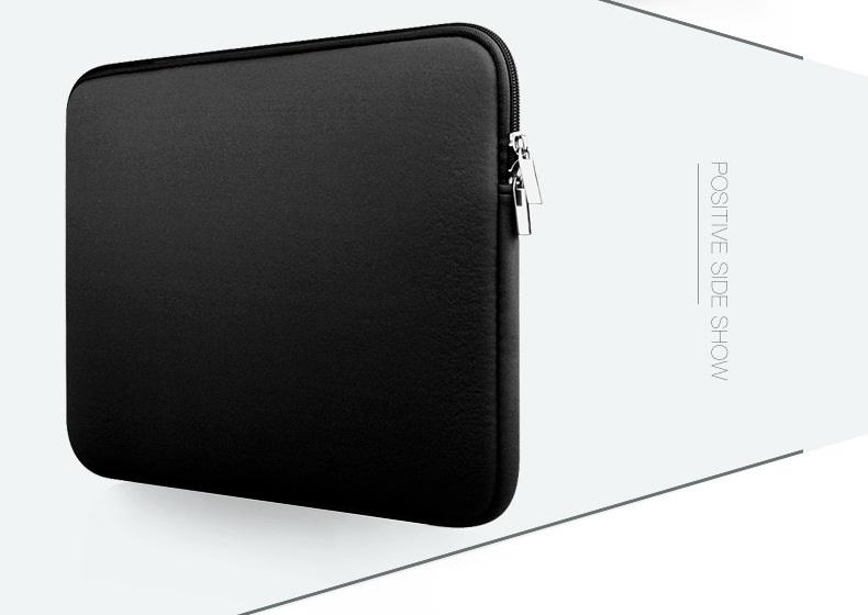 Túi Đựng Laptop Chống Sốc (11 13 15.6inch) 3