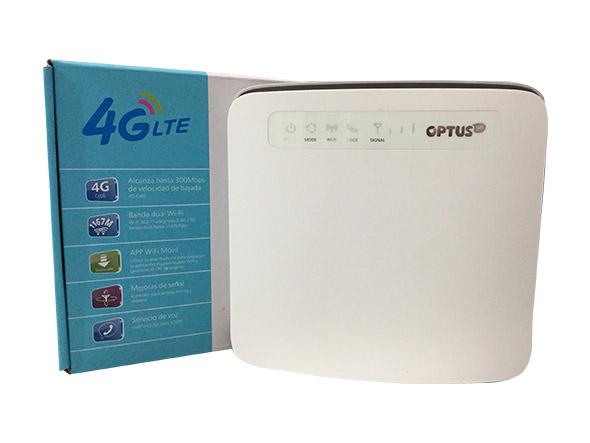 Bộ phát wifi 4G Huawei E5186 tốc độ 300Mbps + Sim Viettel 4G Siêu tốc  khuyến Mãi 60GB/Tháng - Hàng Chính Hãng